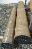Hoch beständiger Stahl der Form-H13/runder Stahl