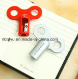 OEM Stationery Office Supplier Sharpener per Cosmetic