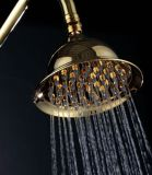 Душ Набор сантехники G91096A ручной душ