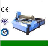 Metal를 위한 CNC Plasma Cutter