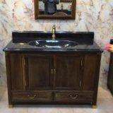 Sale를 위한 Cheap Limestone Sink의 공장 Supply
