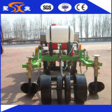 Seminatrice/piantatrice agricole dell'arachide della macchina di due righe