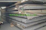 Konkurrierender Price Edelstahl Sheet und Plate ASTM 304