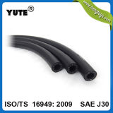 직업적인 Auto Parts 1/8 Inch 3mm Braided Fuel Hose