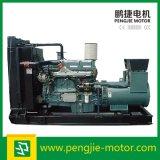 generatore diesel silenzioso di 20kVA~1500kVA Cummins/buona qualità!