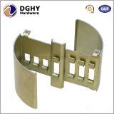 Gute Qualitätskundenspezifische CNC-Stahl-Kragbalken