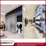 상한 Ladies Clothes Shop Fittings, Shop Fixtures From Factory