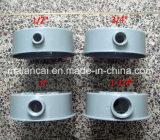 De ronde Contactdoos van de Meter (gyb-100)