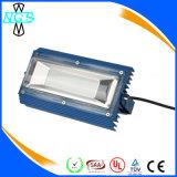 주물 IP67 Epistar 칩을%s 가진 옥외 자주색 색깔 LED 플러드 빛