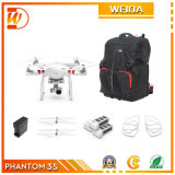 Genuine Brand New Dadi Phantom 3 Standard Quadcopter