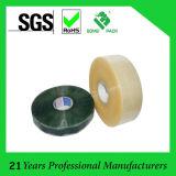 Лента упаковки фабрики BOPP OEM Dongguan (KD-0263)