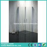 자석 밀봉 지구 (LT-9-3380-C)를 가진 최신 판매 샤워 문