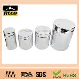 Фармацевтическое Plastic Container для Power