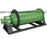 Gewinnendes industrielles Prüfungs-Kleber-Kugel-Tausendstel/Fräsmaschine