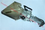 Alimentador do Cl 32mm das peças sobresselentes YAMAHA de SMT