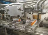 Empaquetadora automática de Doypack de la alta calidad