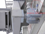 Éléments Bmu de maintenance de construction de modèles de Nfjaguar
