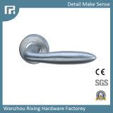 Punho de porta Rxs27 do fechamento de aço inoxidável da alta qualidade