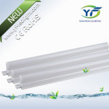 10W G13 LED Linear Light con l'UL del CE SAA di RoHS