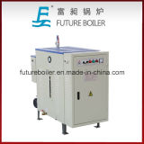 Food를 위한 높은 Efficiency Small Steam Boiler
