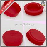 밀 적합하십시오 플라스틱 관 방어적인 플러그 (YZF-H349)를