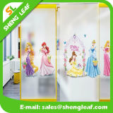Promozione Gifts Window e Wall Stickers per Children (SLF-ST021)