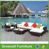 New Design Bali Rattan Outdoor Furniture
