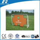 携帯用サッカーの目的(セリウム、RoHS)、生産20年のサッカーの目的の