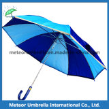 Китай Supplier Manufacturer Cheap Colorful Umbrellas для Sale