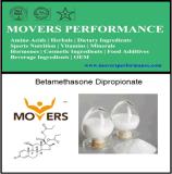 Dipropionate Betamethasone высокого качества с нет CAS: 5593-20-4