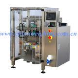 Machine de remplissage automatique remplissante verticale de propriété industrielle de poudre de Cwe