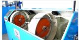 Triple-Core-Taping Volver Twist and máquina de torsión
