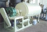 화학 진공 써레 건조용 기계 유형 유독한 물자 건조기