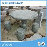 Présidences et Tableau bon marché de pierre de jardin de vente chaude