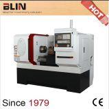 CNC поворачивать/Lathe точности CE машина Approved промышленного (BL-H6150A)
