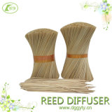 Rotin Sticks pour Reed Diffuser