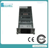14MW 1310nm Direct Modulation Optical Transmitter met AGC, 1 Way Output