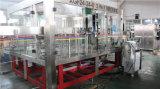 Nueva planta de agua del mineral de maquinaria y del equipo