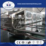 공장 가격 600bph 5개 갤런 충전물 기계