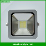 Ce RoHS LED Flood Light 10W