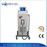2016 de Commerciële Machine IPL rf Elight van de Verwijdering van het Haar van de Laser met de Medische Goedkeuring van Ce