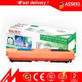 Nueva compatible del color del cartucho de tóner 350A CF351A CF352A CF353A