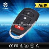 transmisor teledirigido de la puerta auto de la puerta de 433.92MHz RF
