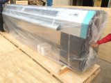 Infiniti/impressora Flatbed solvente Fy-3206 do desafiador, 3.2m, com 6 Spt510-35pl dirige a impressora Inkjet solvente ao ar livre de Digitas para bandeiras