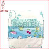 Couche-culotte utile de la Chine de bon bébé matériel des prix concurrentiels