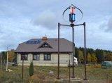 2kw Маглев ветротурбины (генератор Маглев ветер 200W-10KW)