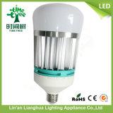 lâmpada da luz de bulbo do diodo emissor de luz de 16W 22W 28W 36W com Ce RoHS
