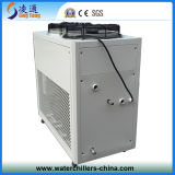 3ton Air Cooled Water Chiller per Plastic Machine