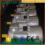 Мотор AC 220V 3000rpm одиночной фазы LANDTOP