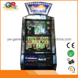 Saleのための日本のCasino Gaminator Board Slot Machinesを買いなさい